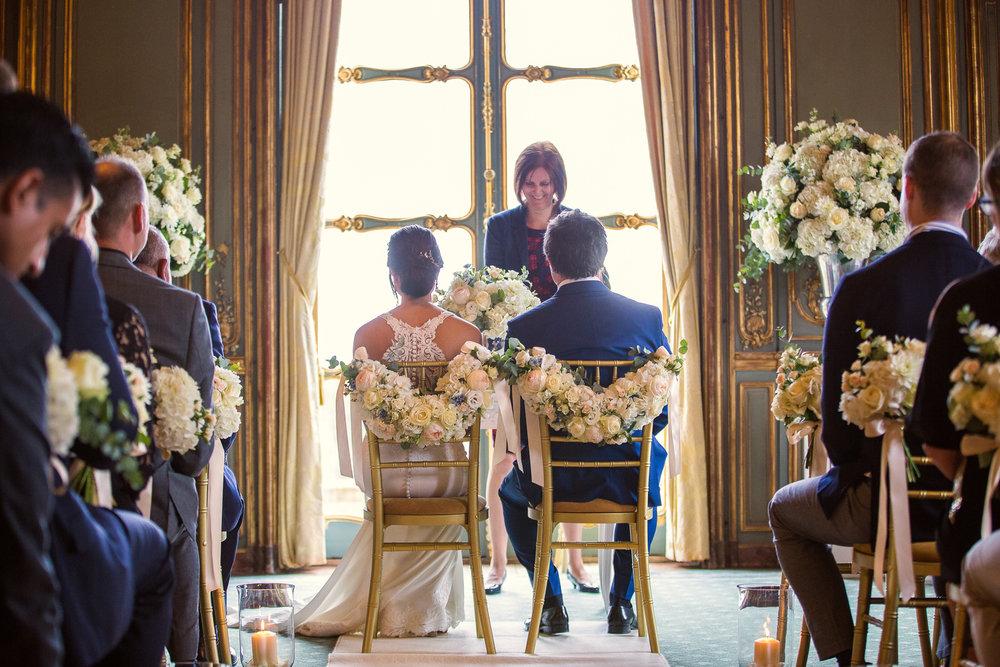 170930 - Buckinghamshire Wedding Photographer -33.jpg