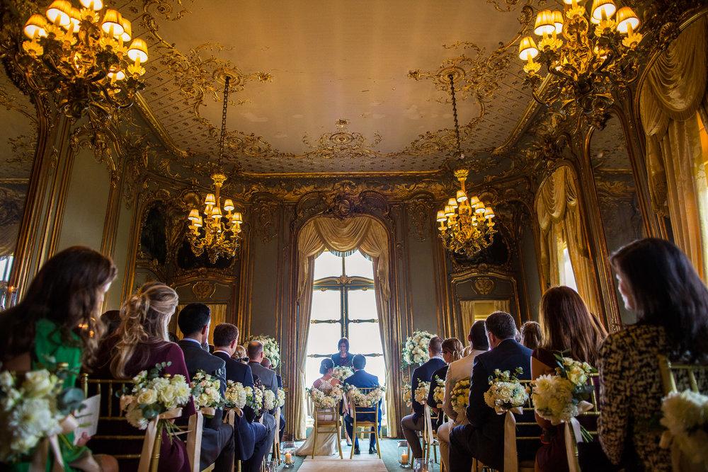 170930 - Buckinghamshire Wedding Photographer -34.jpg