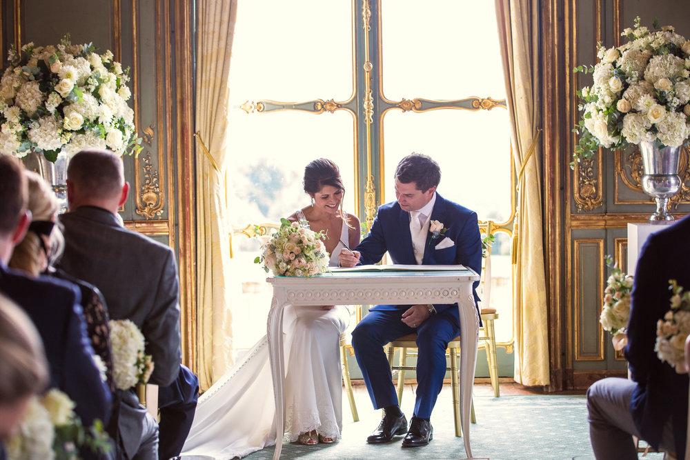 170930 - Buckinghamshire Wedding Photographer -35.jpg