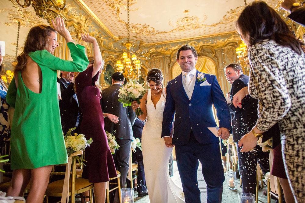 170930 - Buckinghamshire Wedding Photographer -37.jpg
