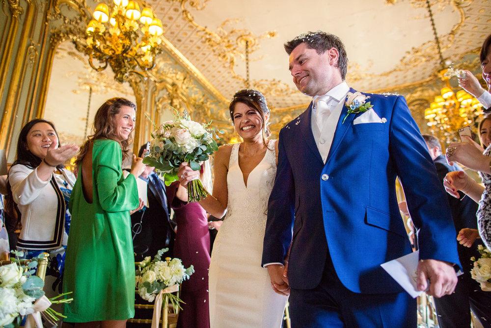 170930 - Buckinghamshire Wedding Photographer -38.jpg