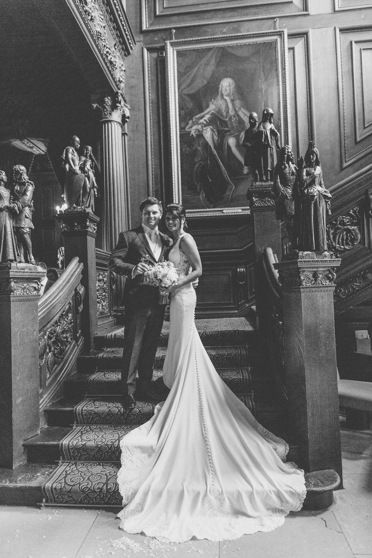 170930 - Buckinghamshire Wedding Photographer -39.jpg