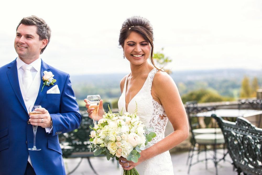 170930 - Buckinghamshire Wedding Photographer -40.jpg