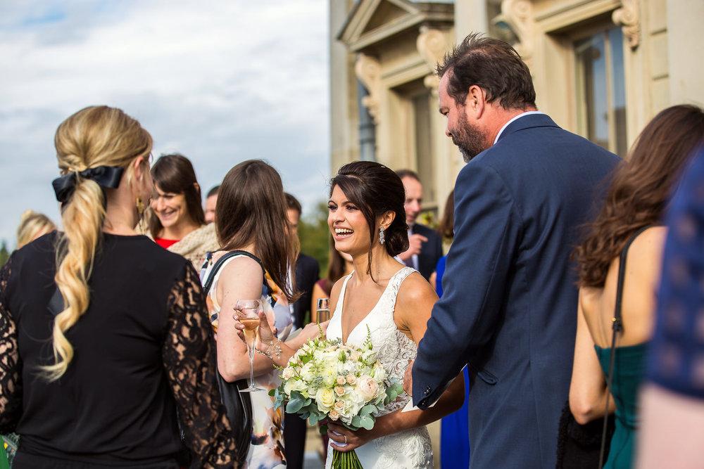 170930 - Buckinghamshire Wedding Photographer -41.jpg