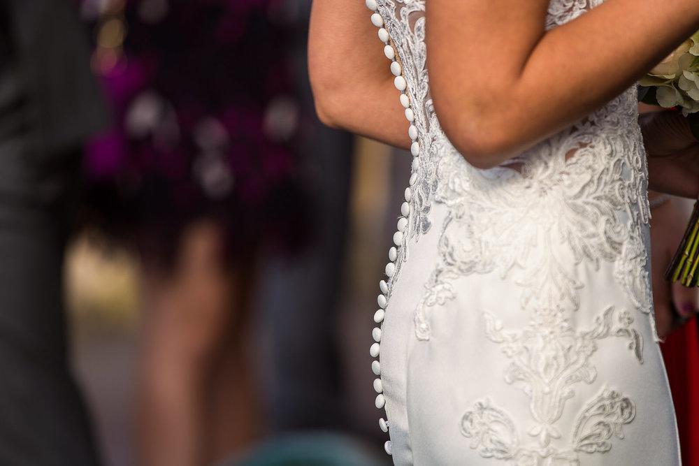 170930 - Buckinghamshire Wedding Photographer -44.jpg