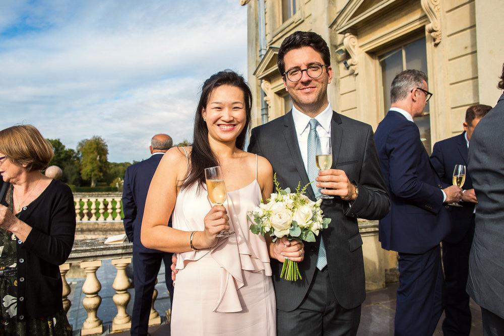 170930 - Buckinghamshire Wedding Photographer -47.jpg