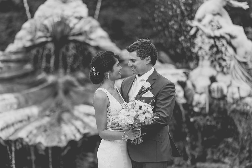 170930 - Buckinghamshire Wedding Photographer -50.jpg
