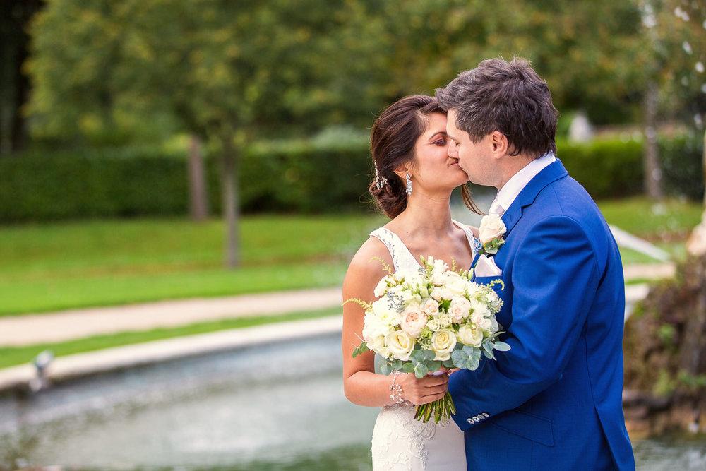 170930 - Buckinghamshire Wedding Photographer -52.jpg