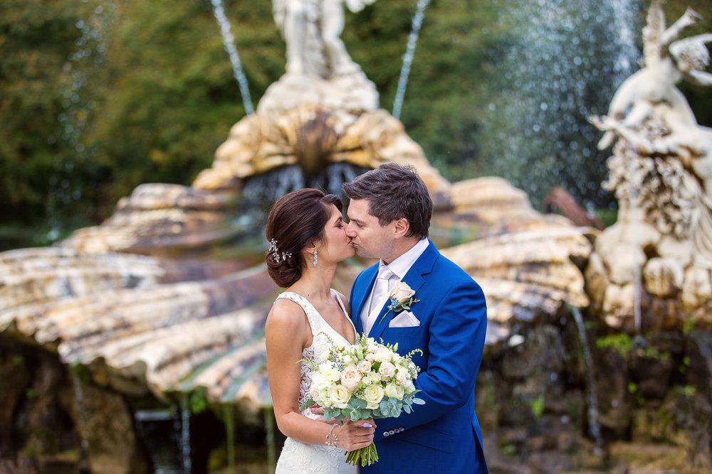 170930 - Buckinghamshire Wedding Photographer -51.jpg