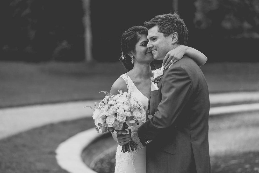 170930 - Buckinghamshire Wedding Photographer -53.jpg