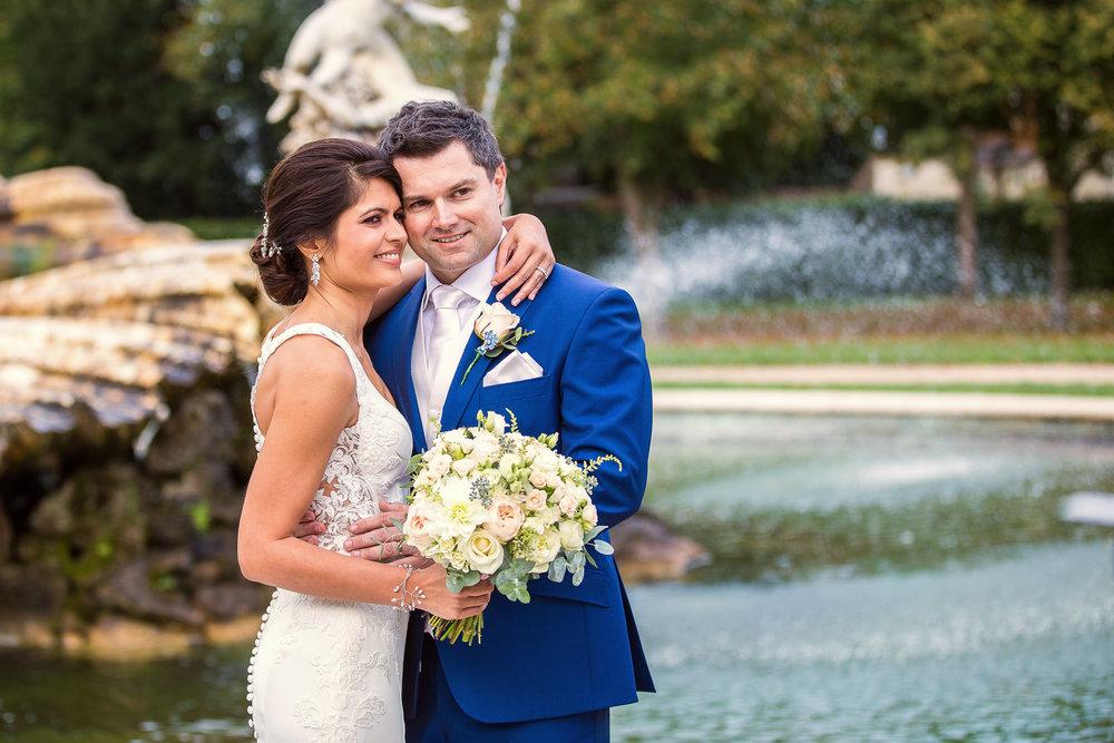 170930 - Buckinghamshire Wedding Photographer -54.jpg