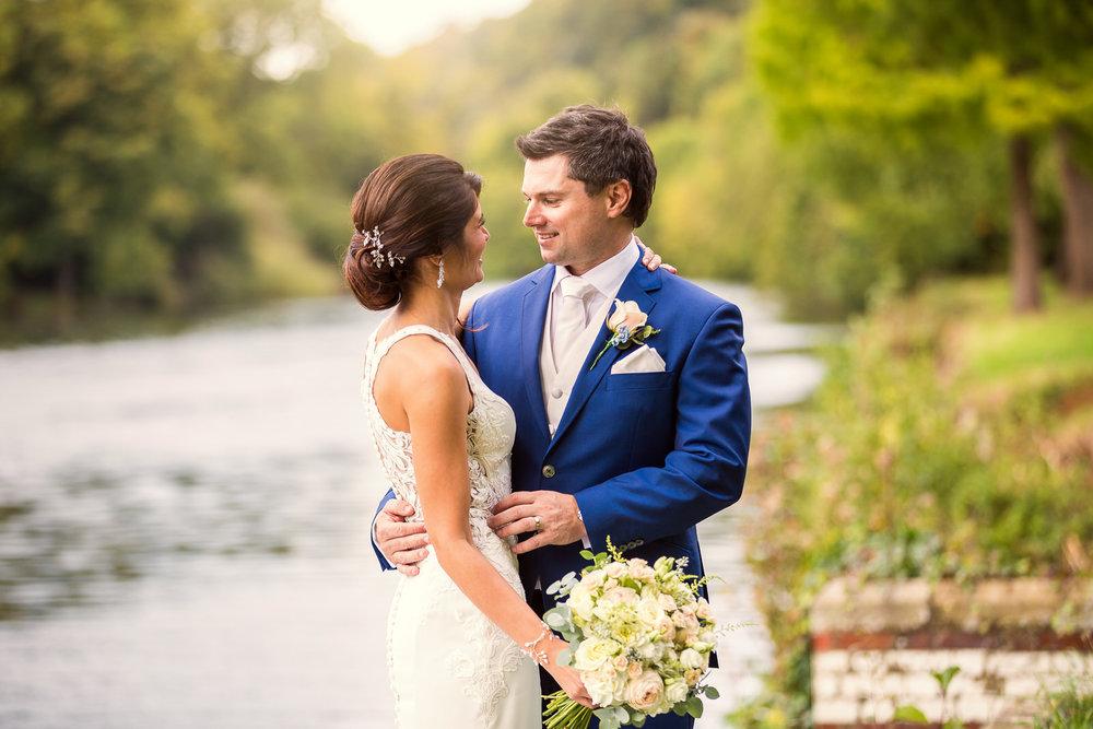 170930 - Buckinghamshire Wedding Photographer -55.jpg