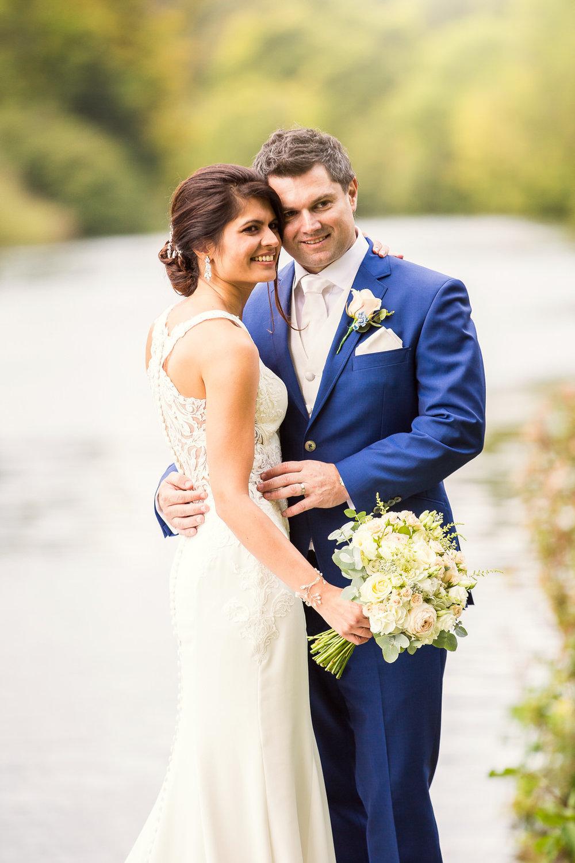 170930 - Buckinghamshire Wedding Photographer -56.jpg