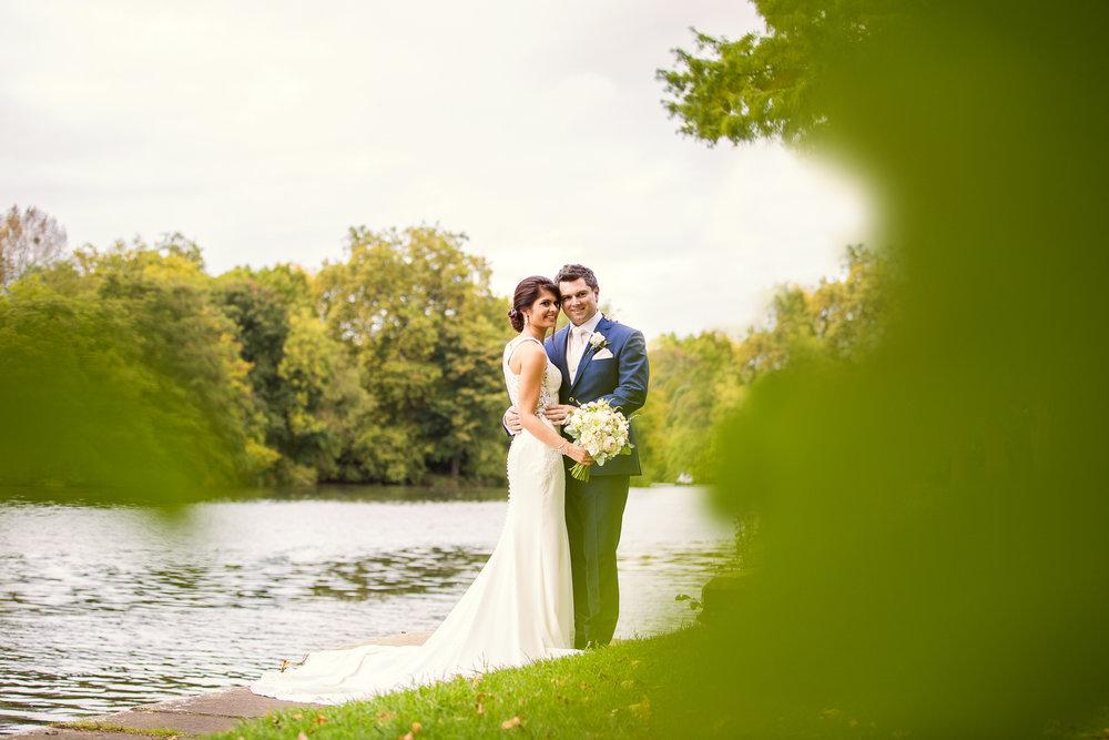 170930 - Buckinghamshire Wedding Photographer -57.jpg