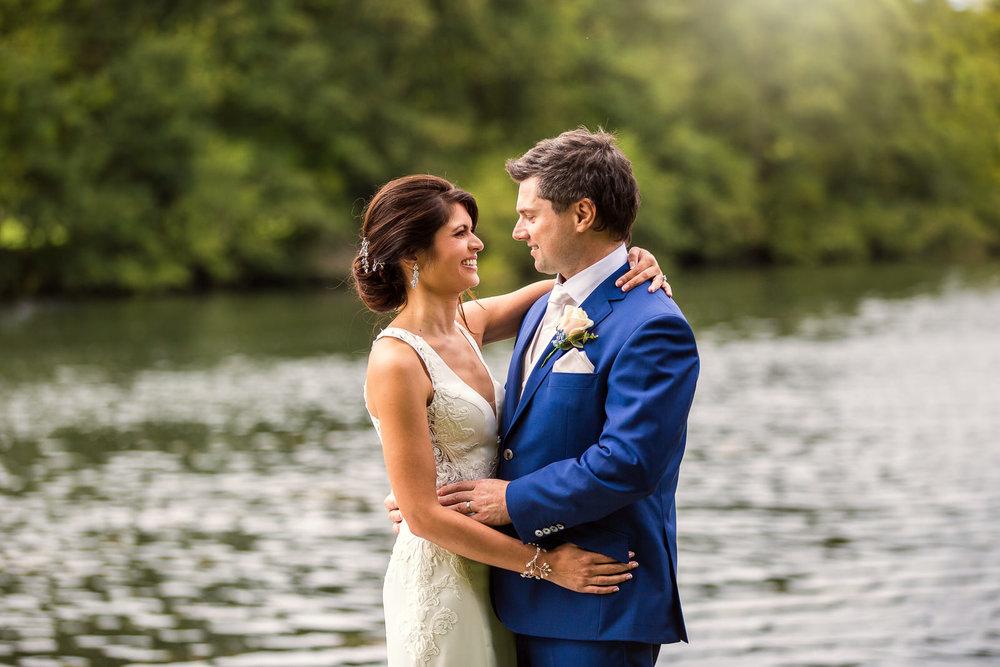 170930 - Buckinghamshire Wedding Photographer -58.jpg