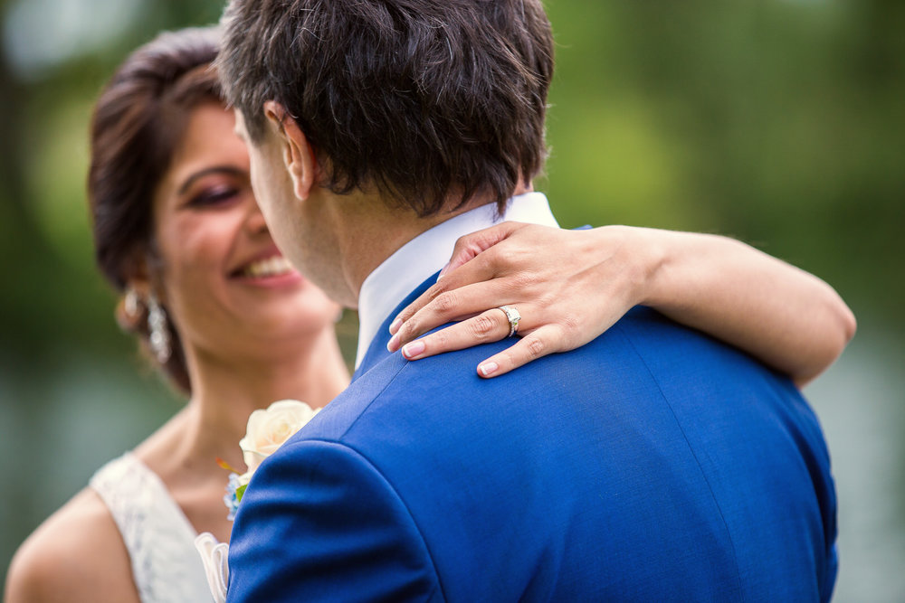 170930 - Buckinghamshire Wedding Photographer -59.jpg