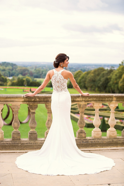 170930 - Buckinghamshire Wedding Photographer -60.jpg
