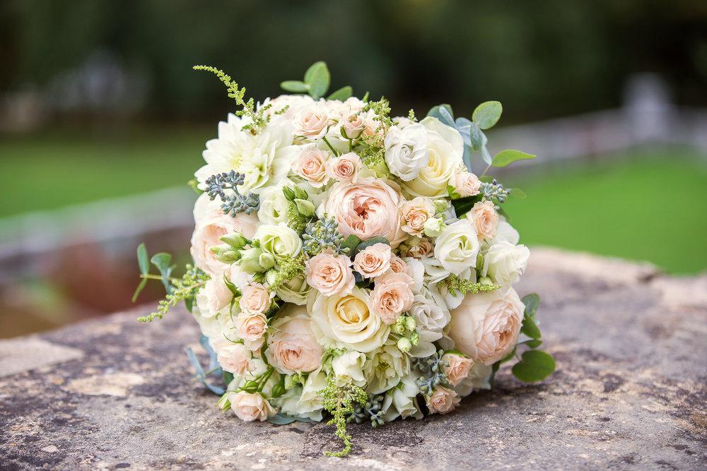 170930 - Buckinghamshire Wedding Photographer -61.jpg