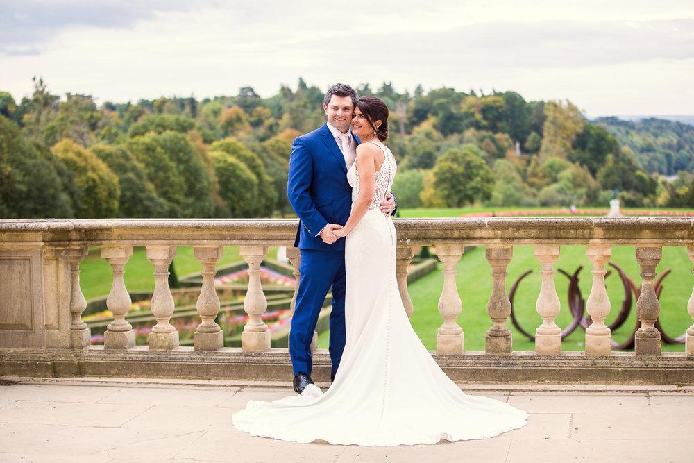 170930 - Buckinghamshire Wedding Photographer -62.jpg