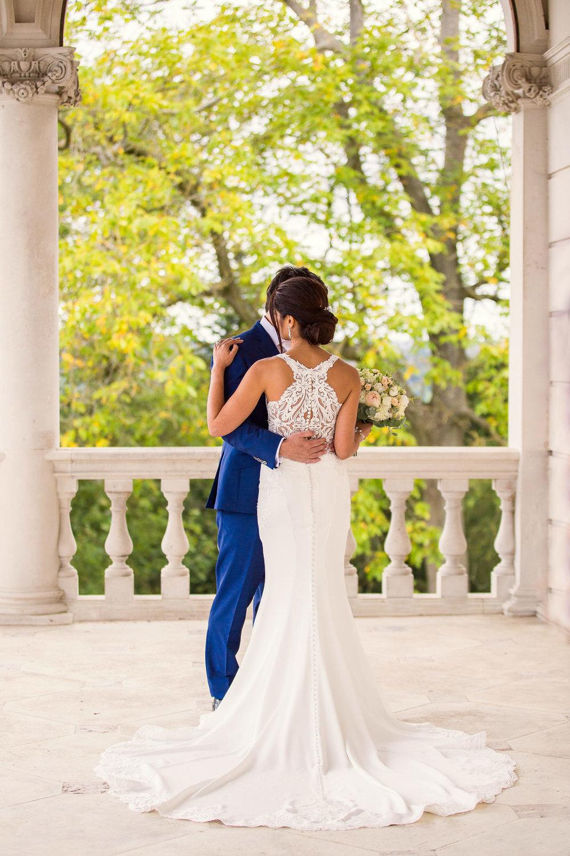 170930 - Buckinghamshire Wedding Photographer -65.jpg