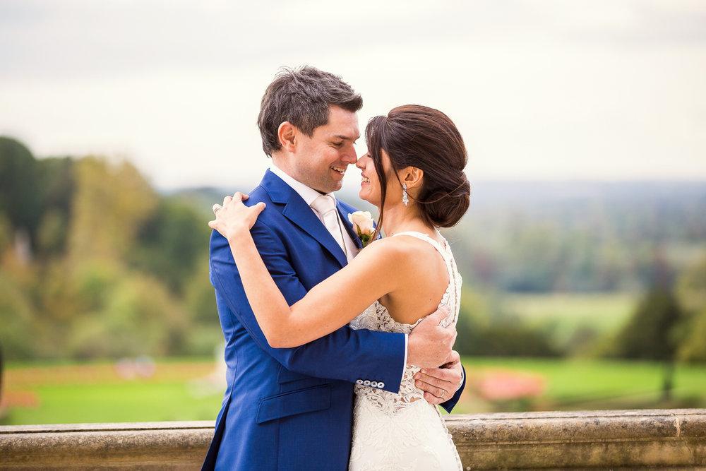 170930 - Buckinghamshire Wedding Photographer -63.jpg