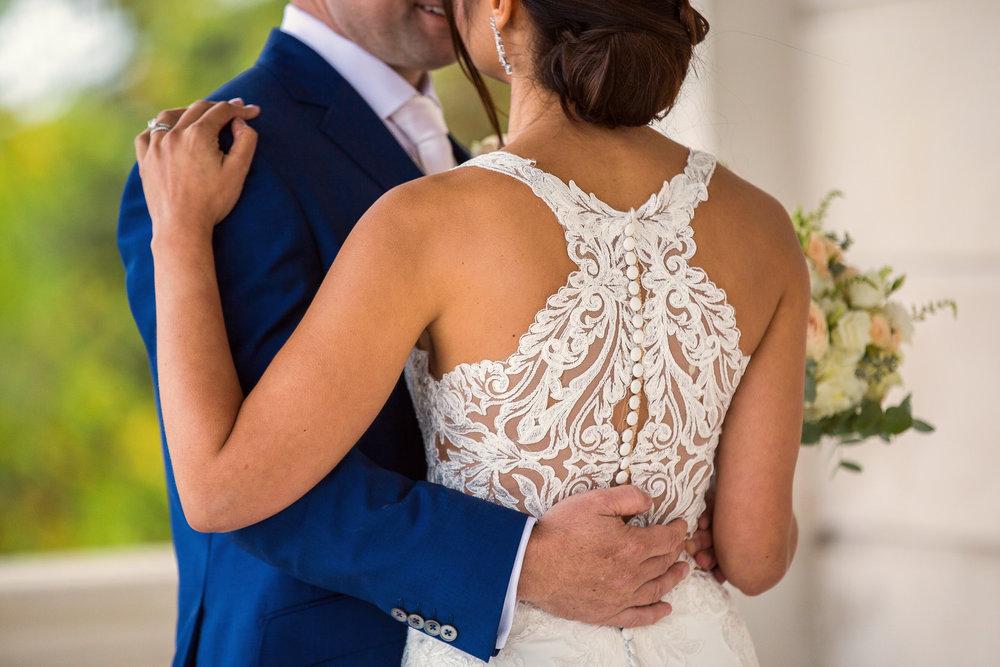 170930 - Buckinghamshire Wedding Photographer -66.jpg