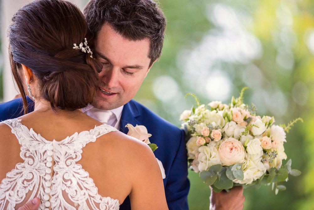 170930 - Buckinghamshire Wedding Photographer -68.jpg
