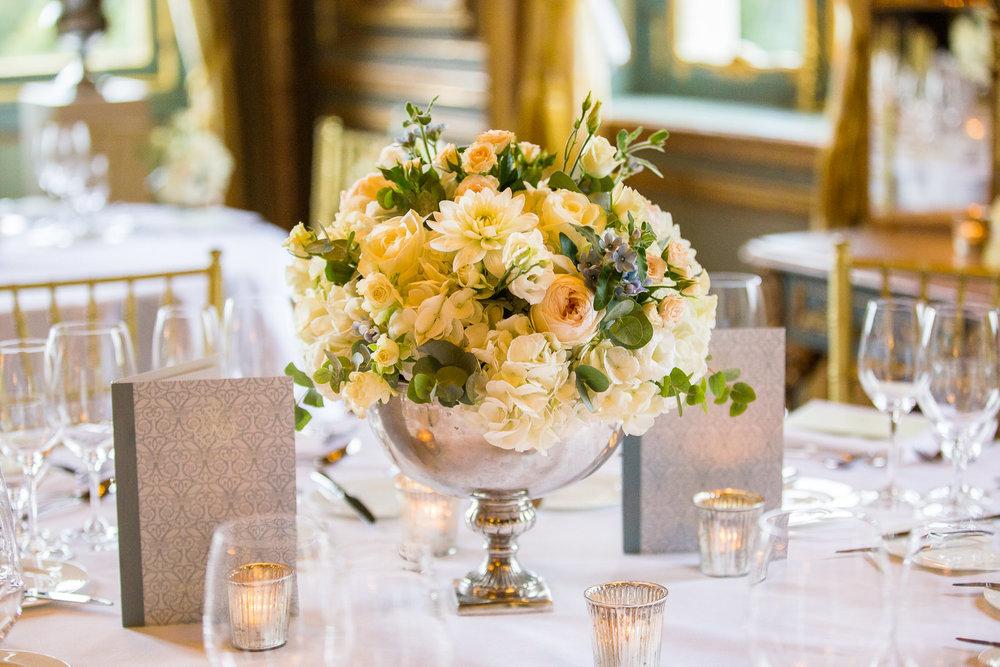 170930 - Buckinghamshire Wedding Photographer -71.jpg