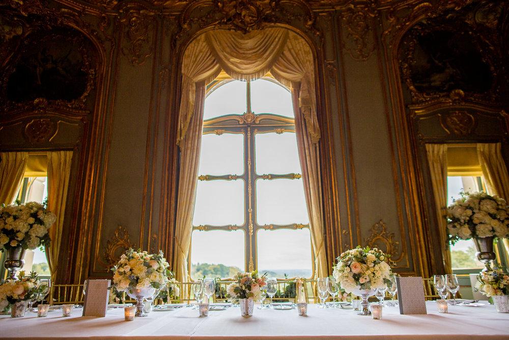 170930 - Buckinghamshire Wedding Photographer -70.jpg