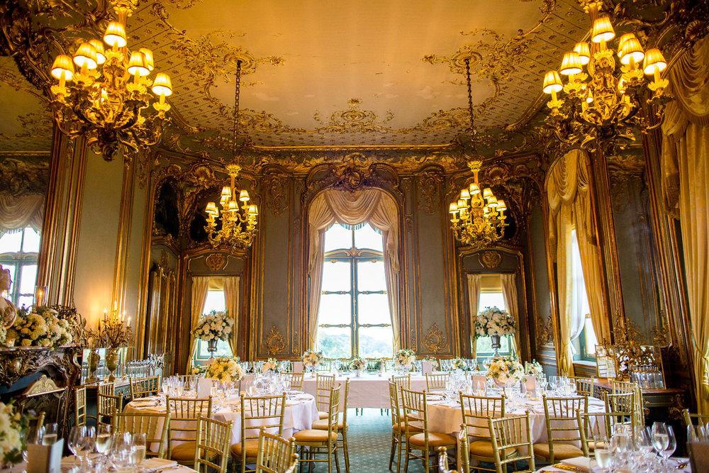 170930 - Buckinghamshire Wedding Photographer -75.jpg