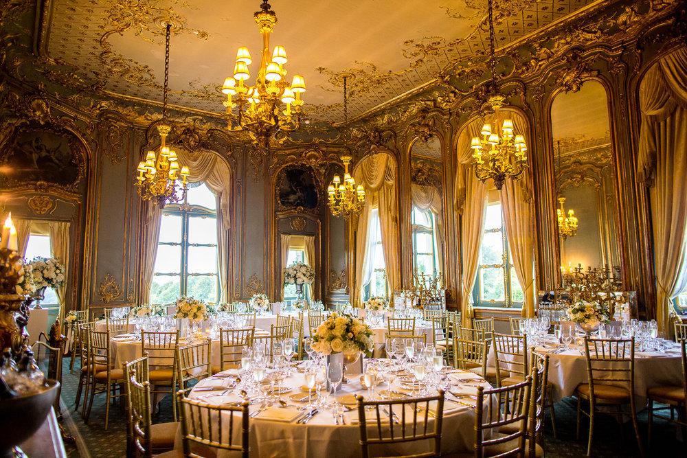 170930 - Buckinghamshire Wedding Photographer -74.jpg
