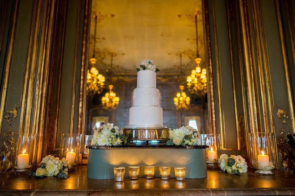 170930 - Buckinghamshire Wedding Photographer -76.jpg