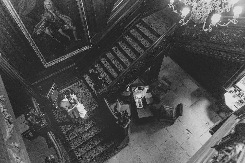 170930 - Buckinghamshire Wedding Photographer -77.jpg
