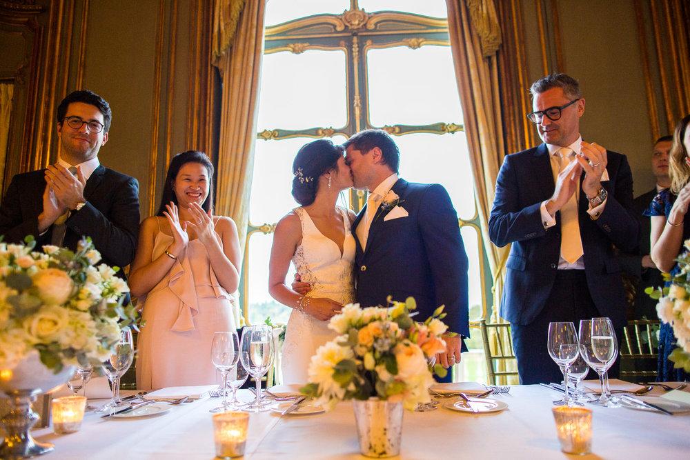 170930 - Buckinghamshire Wedding Photographer -79.jpg