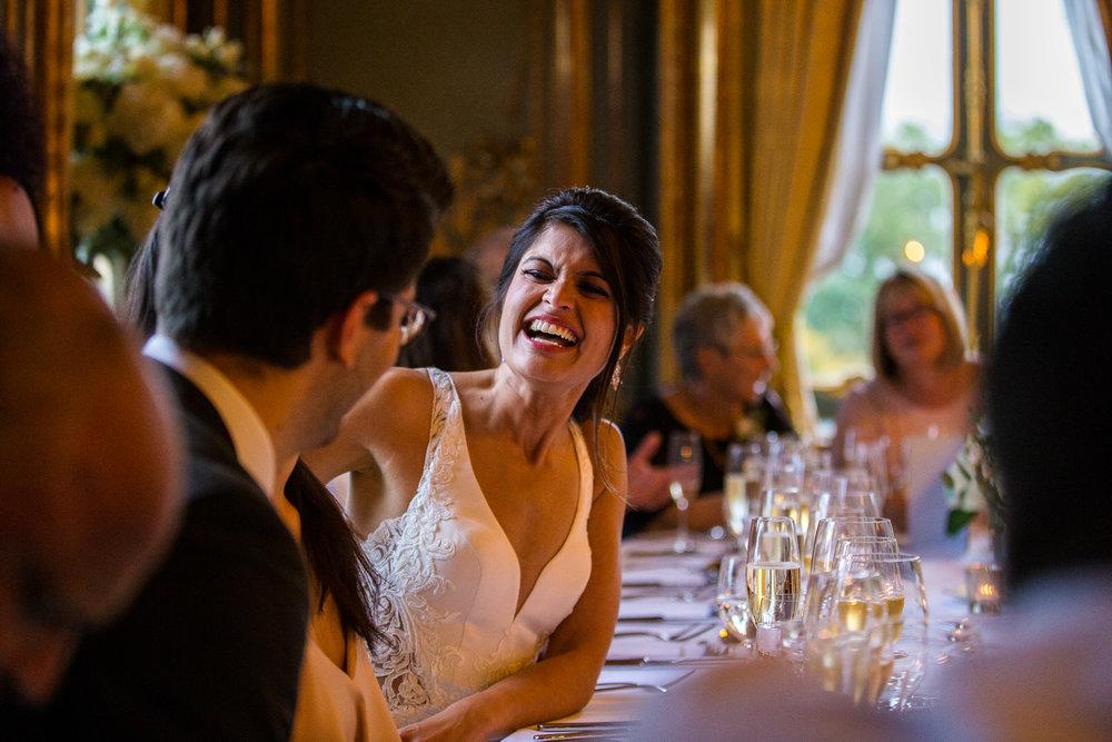 170930 - Buckinghamshire Wedding Photographer -81.jpg