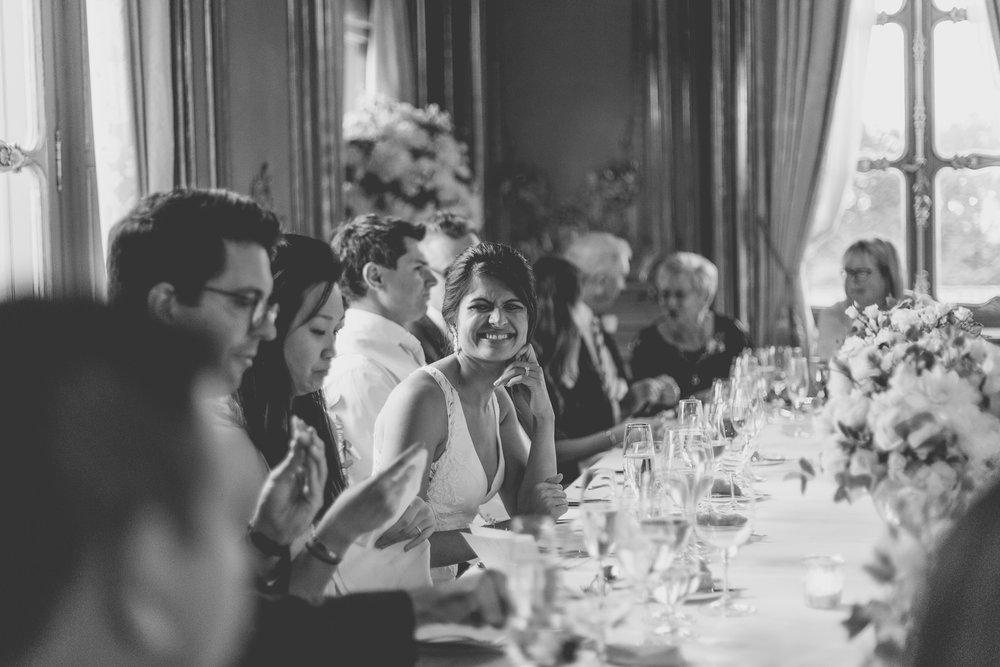 170930 - Buckinghamshire Wedding Photographer -82.jpg