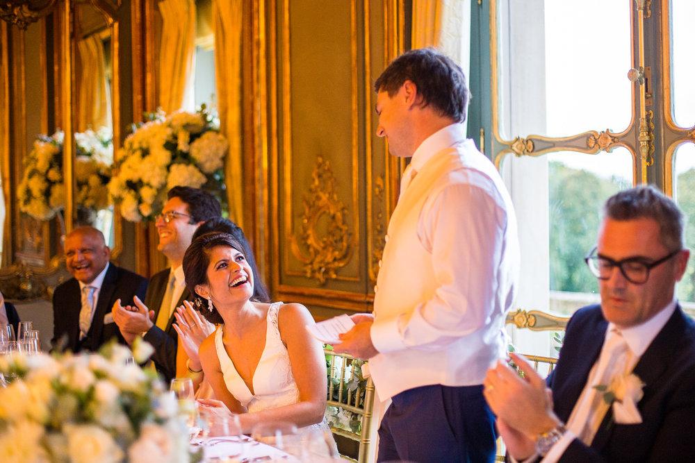 170930 - Buckinghamshire Wedding Photographer -84.jpg