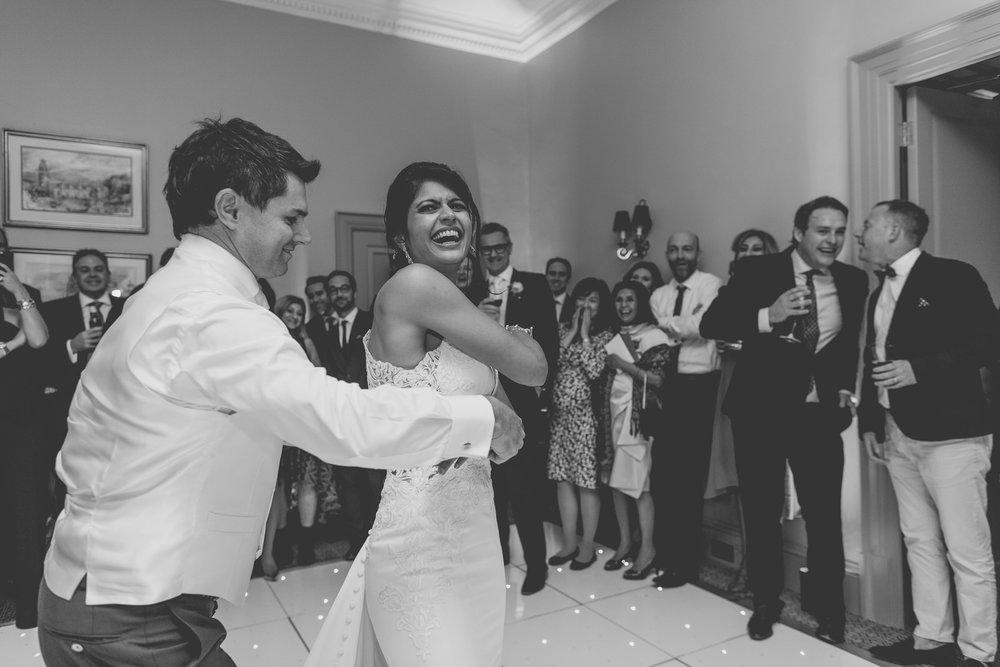 170930 - Buckinghamshire Wedding Photographer -89.jpg