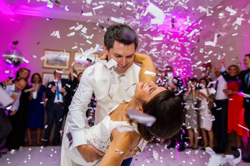 170930 - Buckinghamshire Wedding Photographer -90.jpg