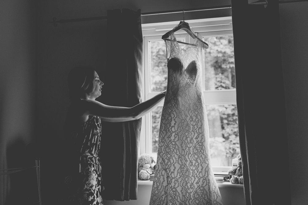 171007 - Berkshire Wedding Photographer-48.jpg
