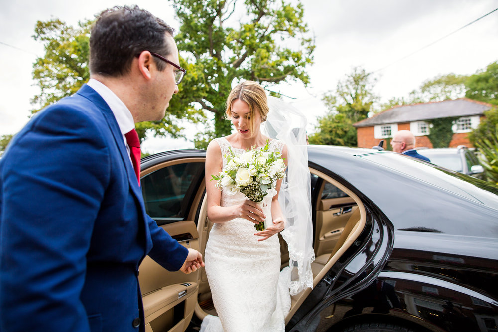 171007 - Berkshire Wedding Photographer-132.jpg