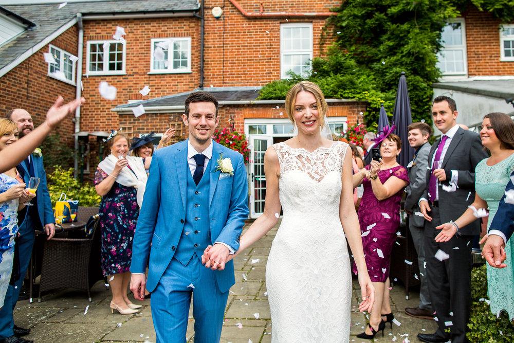 171007 - Berkshire Wedding Photographer-302.jpg