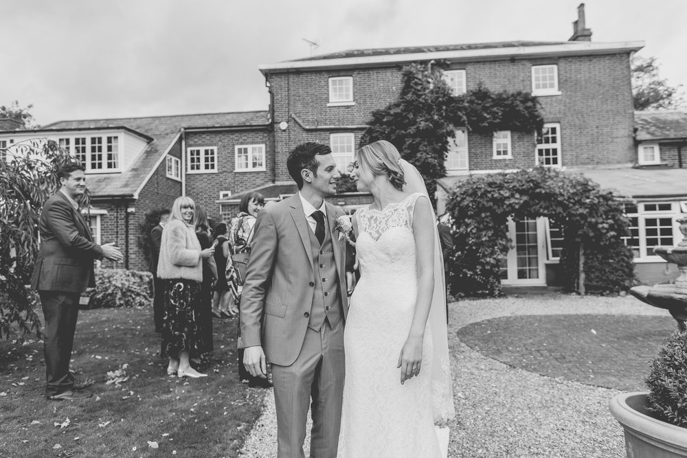 171007 - Berkshire Wedding Photographer-306.jpg
