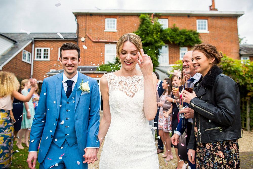 171007 - Berkshire Wedding Photographer-304.jpg