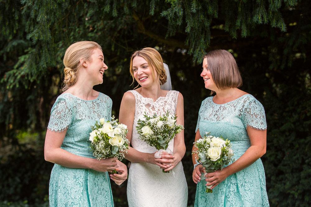 171007 - Berkshire Wedding Photographer-317.jpg