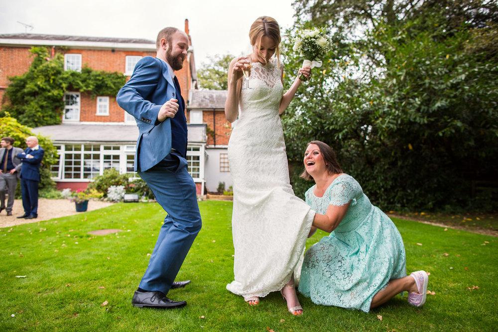 171007 - Berkshire Wedding Photographer-344.jpg