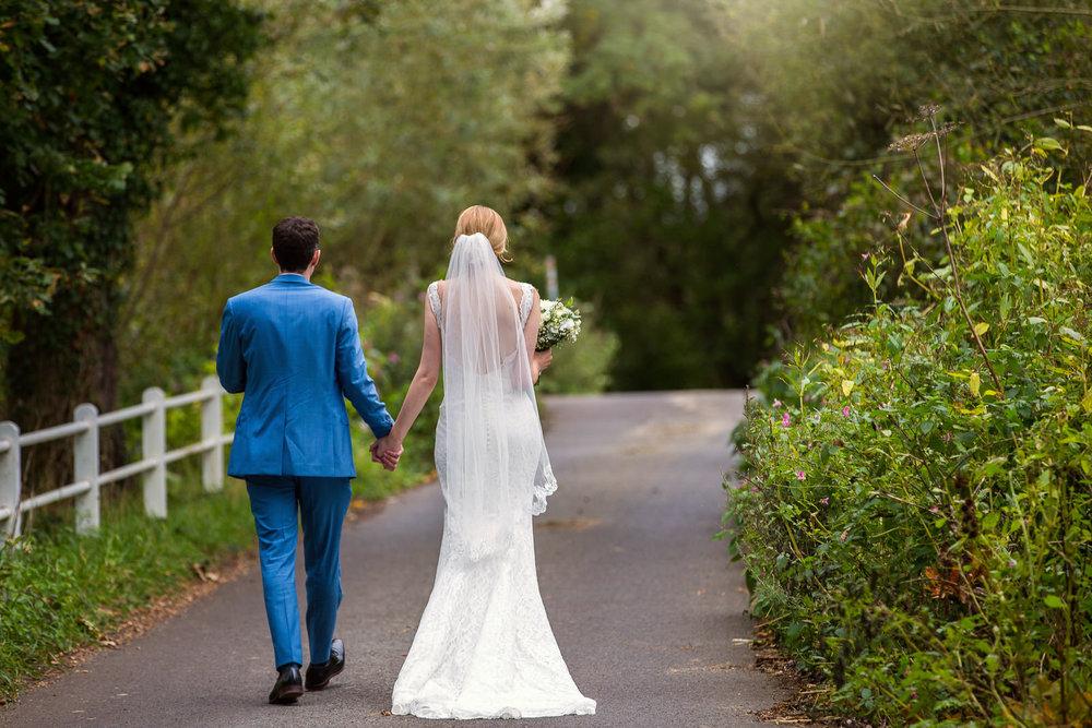 171007 - Berkshire Wedding Photographer-353.jpg