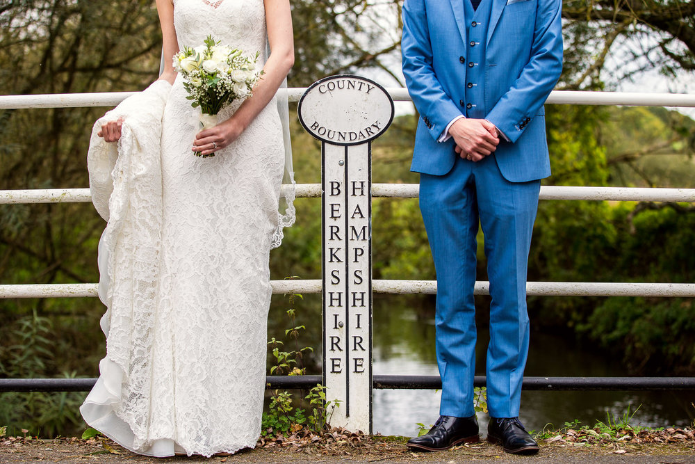 171007 - Berkshire Wedding Photographer-360.jpg