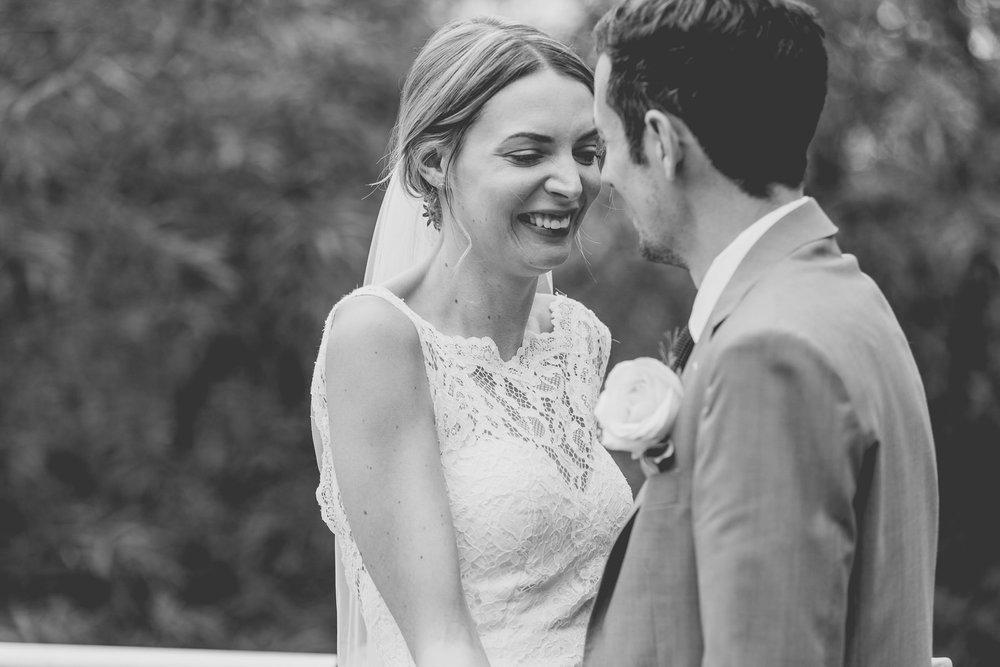 171007 - Berkshire Wedding Photographer-372.jpg