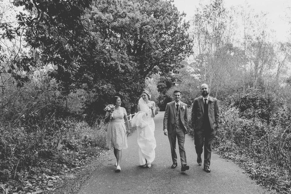 171007 - Berkshire Wedding Photographer-388.jpg